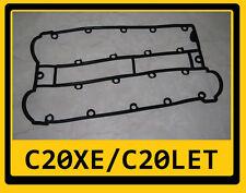 Opel Ventildeckeldichtung C20XE / C20LET  2.0 16V Kadett Calibra Astra Vectra