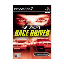 Videojuegos de carreras de Codemasters PAL