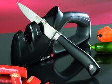 Wusthof 2 Stage Knife Sharpener - 4347  *NEW*
