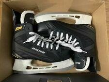 *Brand New* Bauer Supreme 140 Explosive Power Ice Skates Men'S Size 8