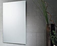 Specchio Bagno Bisellato 50x80 GEDY