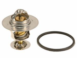 For 1996-1999 GMC C1500 Suburban Thermostat AC Delco 97781GF 1997 1998 5.7L V8
