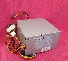 Hp ps-6301-9 300 W ATX PSU / fuente de alimentación 404471-001