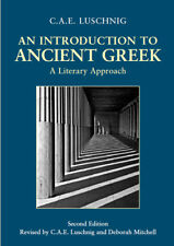 Huge Ancient Greek language training Pack. Books, audio, tests and more...