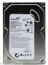 250 GB SATA seagate HDD INTERNAL DESKTOP HARD DISK DRIVE 3.5""