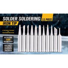 Weller ST-7 soldering tip for WP25,WP30,WP35,WLC100 ST7 solder tip Lötspitze