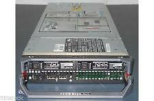 Dell PowerEdge M610 2 x SIX-CORE XEON 2.93Ghz 48Gb Blade Server