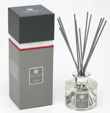 Purcell & Woodcock Signature Reed Diffuser, Midnight Pomegranate Fragrance 200ml