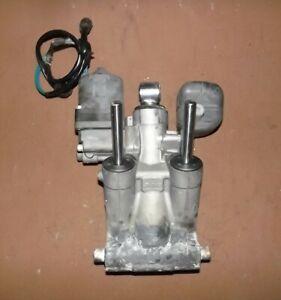 2006 Honda BF225A 4 Stroke Power Trim PN 04603-ZY3-000 Fit 2002-2006