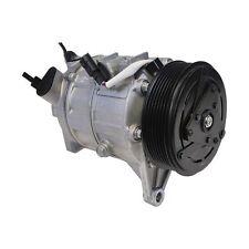 FITS 2007 2008 2009 2010 2011 2012 2013 Nissan Altima 3.5L Reman A/C Compressor