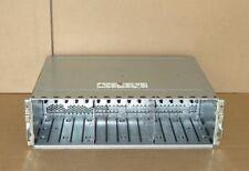EMC VNX DAE espansione V31-DAE-N-15 Disk Array SATA/SAS KTN-STL3 2x 303-108-000E