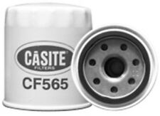 Engine Oil Filter Casite CF565