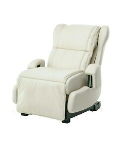 Massagesessel Combi Relax, Fernsehsessel, Multifunktionssessel Alpha Techno