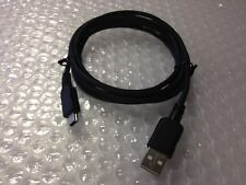 6ft USB 2.0 A Male to Mini-B 5pin Male Data Sync Charge Cable for GPS Cell Phone