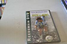 Fifa World Cup Volume Three 1978To 1986 DVD 204