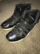 Jordan 11 Size 13