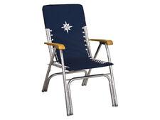 Sedia barca in vendita sedie e sgabelli ebay
