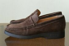 Church's Imola Men's Brown Leather Loafers UK 8.5