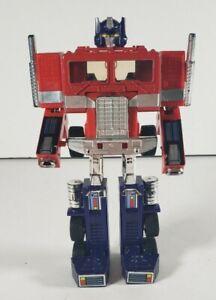Transformers Optimus Prime 1986 G1 W/ Fast Free Shipping Rare HTF 🔥