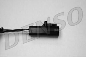 Denso Sonda Lambda Per Un Ford Focus Sw 1.8 92KW