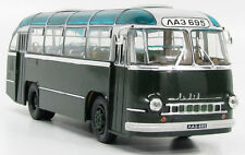 City Bus LAZ-695 - 1/43 - Ultra Models (L)