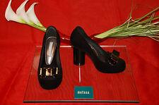 MELISSA  Parfümierte Damenschuhe,Pumps,Schuhe, (Neu)Gr,37,38,41