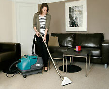 Truvox Hydromist 10 HD (Heavy Duty) Carpet Cleaner HM10HD