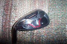 BRAND NEW Nike VRS sand wedge  graphite   Senior A flex Left hand