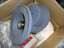DOUBLE C FACE GEAR REDUCERS 2-1 RATIO , 215TC/180TC BOSTON