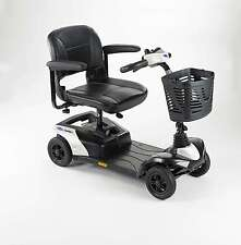 Invacare Colibri Mobility portable scooter direct from Manufacturer