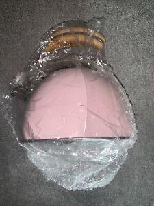 Pinky Up Presley Tea Kettle in Pink New In Packaging