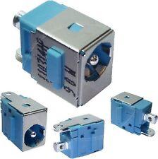ACER extensa 5610 5630 5635 5120 DC JACK POWER PIN port SOCKET CONNECTOR 90w