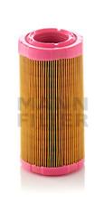 Luftfilter - Mann-Filter C 946/2