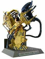 """Aliens: Colonial Marines Collector's Edition 7"""" Power Loader Figurine"""