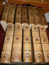 Encyclopédie universelle du XXè siècle Librairie Nationale Reclus Eiffel De Dion