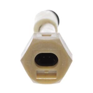 OEM NEW Oil Level Indicator Switch/Sensor Buick Cadillac Oldsmobile 12603784