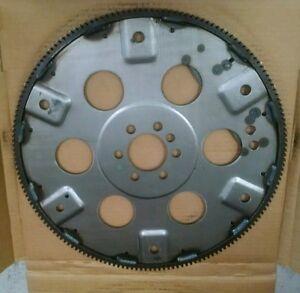 CHEVY C K 2500 3500 TRUCK V8 4L80E FLYWHEEL FLEX PLATE 5.7 168 TOOTH TEETH Z167