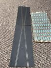 Vintage Tri-ang Scalextric Chicane Set Made In England By MiniModels