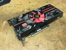 XFX AMD Radeon HD 5870 1GB GDDR 5