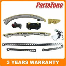 Timing Chain Kit Fit for Honda Odyssey 2.4L DOHC L4 16V VTEC K24A6 2003-2008
