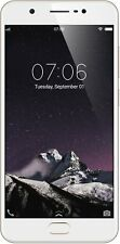 "NEW VIVO Y69 (Gold, 32GB) Unlocked 3GB RAM (4G) 5.5"" 16MP Front Camera SHIP DHL"