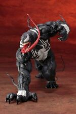Kotobukiya 1/10 Artfx+ Marvel PVC Spiderman Venom Figure New