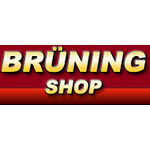 duo Brüning Shop
