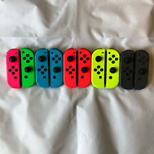 Working Genuine Nintendo Switch OEM Original Joy Con Controller Gamepad