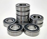 Polaris Snowmobile Bogie Idler Wheel Bearing 3514303 or 3514306 *Package of 10*