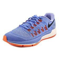 2355f211ba53e Nike Women's Synthetic Athletic Shoes for sale | eBay
