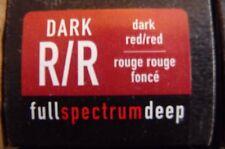 DARK R/R Aveda Full Spectrum Deep Extra Lift & Deposit Pure Tone for Dark Hair