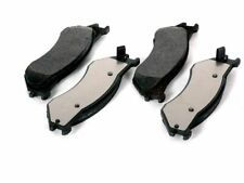 For 1997-2002 Ford Expedition Brake Pad Set Front 22339XD 1998 1999 2000 2001
