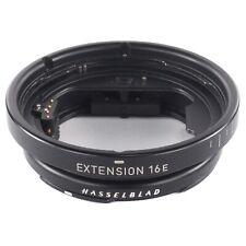 Hasselblad 16E Extension Tube for 503CW 201F 202FA 203FE 205FCC 503CX 500CM (9Y)