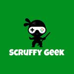 the_scruffy_geek